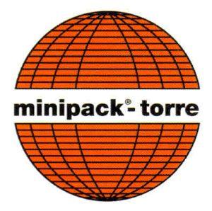 minipack-torre
